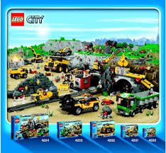 LEGO Mining Truck Instructions 4202, City Technnicks Most Teresting Flickr Photos Picssr City Ming Brickset Lego Set Guide And Database F 1be Part Of The Action With Lego174 Police As They Le Technic Series 2in1 Truck Car Building Blocks 4202 Decotoys Lego Excavator Transport Sonic Pinterest City Itructions Preview I Brick Reviewgiveaway With Smyths Ad Diy Daddy Speed Build Review Youtube