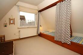 nordsee ferienhaus mit 3 schlafzimmer