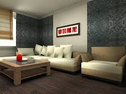 dekoration des dunklen bodens in der halle 3 populäre