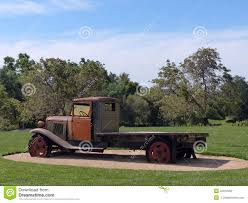 Flatbed Truck Stock Photo. Image Of Nostalgictruck, Oldtruck - 42010952 Flatbed Truck Ideas 45 Mobmasker Truck Vector Illustration Isolated White Lorry All Layers 23 Blue 3d Model Horse Commercial Insurance Comparative Quotes Onguard Logistix The Best Freight Forwarder And Transport Services In Iran Why Get A Rental Flex Fleet Transport Flat Bed Front Angle Stock Picture I1407612 Mercedesbenz Actros 2643 Flatbed Trucks For Sale Drop Side A Home That Has Everything You Need Wander The West Xcamper Overall Vibe Pinterest