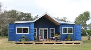 100 Containerhomes.com 6 Shipping Container Homes That You Can Buy Right Now TargetBox