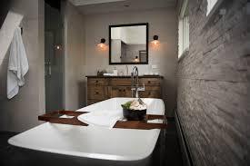 100 Mountain Modern Design BATHROOM House S Michele Alfano