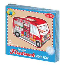 100 Ice Cream Truck Products Play Tent Fun2Give