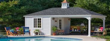 Delaware Sheds And Barns by Quality Amish Buildings Including Amish Barn Designs Nj Amish Mike