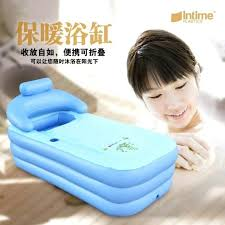 Portable Bathtub For Adults Australia by Flooded Bathroom Ac Istockjapanese Bathtub Cover Australia
