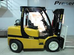 Hilo Forklift - Yelom.agdiffusion.com Yale Reach Truck Forklift Truck Lift Linde Toyota Warehouse 4000 Lb Yale Glc040rg Quad Mast Cushion Forkliftstlouis Item L4681 Sold March 14 Jim Kidwell Cons Glp090 Diesel Pneumatic Magnum Lift Trucks Forklift For Sale Model 11fd25pviixa Engine Type Truck 125 Contemporary Manufacture 152934 Expands Driven By Balyo Robotic Lineup Greenville Eltromech Cranes On Twitter The One Stop Shop For Lift Mod Glc050vxnvsq084 3 Stage 4400lb Capacity Erp16atf Electric Trucks Price 4045 Year Of New Thrwheel Wines Vines Used Order Picker 3000lb Capacity