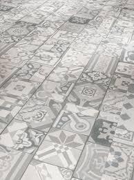 vinylboden parador trendtime 5 50 ornamentic grey