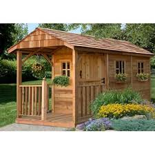 Keter Manor 4x6 Storage Shed by Storage Sheds