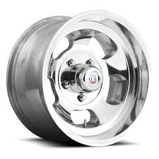 US Mags Indy - U101 Truck Wheels & Indy - U101 Truck Rims On Sale Kmc Wheel Street Sport And Offroad Wheels For Most Applications Pating Truck Bus Trailer With Tire Mask Youtube Amazoncom Spherd Hdware 9654 12inch Hand Replacement Dodge Ram 1500 17 Inch 5 Lug Steel Rim17x7 51397 Dayton Rims Sale N Magazine 3500 Hd Chevy 8 16x6 Gmc Dual Drw Rim Gmade 110 Scale Truck Rims 19 Steel Stamped Beadlock Silver 16inch 16x65 Pcd 5x120 Winter Stable Buy Isuzu Sell Steel Wheel 2x825 From Shandong Shengtai Co Ltd Black Or Camo Tan Rims Tacoma World Lift Axel Alinum Tagged