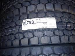 Bridgestone M799 – Truck Tire Online Mud And Offroad Retread Tires Extreme Grappler Walmartcom China Whosale Chinese Factory Truck Tire 11r225 12r225 29580r22 10 Pneumatic Patches Bus Tyres Repair Tubeless Tube Buy Farm Tractor And Stock Photo Image Of Auto Close Tyre Prices 315 80 225 Cheap Online 2piece Rocket Set Shop Online On Noon Dubai Abu Dhabi