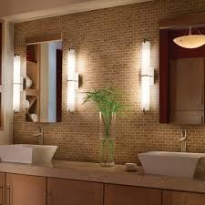 view best light bulbs for bathroom vanity excellent home design