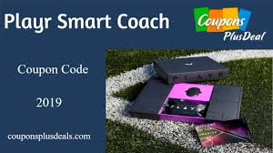 Playr Smart Coach Coupon 2019 To Save More | Playr Smart Coach Discount For  Any Purchases Promo Code Barneys Coach Coupon Hobby Lobby In Store Coupons 2019 Perform Better Promo 50 Off Nrdachlinescom Black Friday Codes 20 Off Noom Coupon Decoupons Code For Coach Tote Mahogany Hills 3e042 94c42 Purses Madison Wi 34b04 Ff8fa Virtual Discount 100 Deal Camp Galileo 2018 Annas Pizza Coupons Extra Off Online Today At Outlet Com Foxwoods Casino Hotel Discounts Corner Zip Signature 53009b Saddleblack Coated Canvas Wristlet 53 Retail