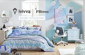 Teen Bedding, Furniture & Decor For Teen Bedrooms & Dorm Rooms ... Best 25 Pottery Barn Teen Bpacks Ideas On Pinterest Panda Dabble In Chic Pbteen Comes To Durham Barn Teen Review Giveaway Real Housewives Of Minnesota Opens New Outpost At Walt Whitman Shops Anna Sui For Maybaby Collection Popsugar Home Bedding Fniture Decor Bedrooms Dorm Rooms Locker Desk My Daughters Bedroom Pottery Bed And Desk Bedding From Welcoming The Holidays With Pbteen Ally Gong Gear Up Guys Bpacks Youtube Workspace Pbteen Office Entryway