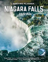 Niagara Falls USA Meeting Planner By Destination Niagara USA - Issuu Buffalo Toms Gourmet Sauce Retail Locations Links And More Cooking By The Book Local News Niragazettecom Nordstrom Rack To Open New Store In Developer Donates Hard Rock Cafe Building To Nccc Online Bookstore Books Nook Ebooks Music Movies Toys Battle Cry Amherst Archives Page 3 Of 48 Fun 4 Kids 55 Retina Consultants Western York Theyre Your Eyes Barnes Noble Directory Scrapbook Cards Today Magazine Niagara Usa 2016 Travel Guide Desnation Issuu 17 56