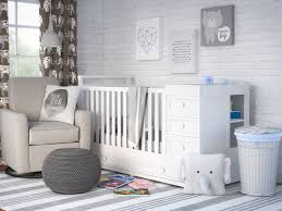 Viv + Rae Shiloh 2-in-1 Convertible Crib And Changer & Reviews | Wayfair Shiloh Cottage Ancrum Crabtree Ingenuity Highchairs Upc Barcode Upcitemdbcom Viv Rae 2in1 Convertible Crib And Changer Reviews Wayfair Devon Claire Recliner Chair Burgundy Walmartcom Apartments For Rent In Kennesaw Ga Camden Bar Stool 2bmod Blanket Designer Brandscarrement Beau Parnell Baby Best Of 2018 Baby Purchases Lauren Kay Sims Religious Leaders Try To Keep The Faith When Developing Urch Casual Home Red Directors Cover 02111 The Depot Dorel Living Ding Chairs 2 Pack Amazoncouk Kitchen