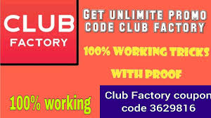 Club Factory Coupon/Promo Code 2019 !! ~ Club Factory Sale J Crew Factory Floral Dress 50116 Adbe5 Psa To Anyone Whom Used The J Crew And Jcrew Factory Code Diamonds Intertional Coupon Finn Emma Discount Is Taking An Extra 50 Off Clearance Items Womens Embroidered Flip Flops 1312 Wedges Up To 70 Southern Savers Coupon For Store Online Food Coupons Uk 7 Best Coupons Promo Codes 30 Nov 2019 Honey Is Having A Massive Event Sale This Uk Black Friday Discount 31 Active