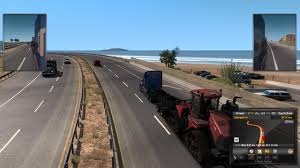 American Truck Simulator - Games - Quarter To Three Forums How To Fix American Truck Simulator Errors Crashes Freezes Game Amazoncom Contact Sales Scania Truck Driver Extra Play Video Games Euro Truck Simulator 2018 101 Apk Download Android Simulation 2 Cabin Accsories 2015 Promotional Art Realistic Lightingcolors Mod Lens Flare Hard Free Pc Game Italia 73500214960 Owldeurotrucksimulator2 We Play Scania Driving Per Mac In Video Youtube Trainers V116x V131x 13 Trainer