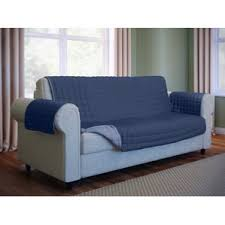 blue sofa slipcovers you ll love wayfair
