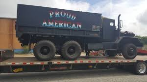 Proud American – Freedom Vehicles Association Afv Club 1 35 Scale M35a1 Vietnam Gun Truck Plastic Model Kit Warwheelsnetm54a1a2c 5 Ton Index Guntrucks Of The 444th When Army Went Mad Max Gun Trucks 16 Photos Satans Lil Angel At Carlisle Pa Trucks 88th Trans Co 1968 88thtrans Ankhe Vietnamera Guntruck Us Transportation Museum Fort Eustis Truck Editorial Image Image Vietnam Weapon Troop 66927900 359th Trans Company Gun Trucks Vietnam Youtube