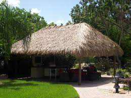 Tiki Hut Living Blog: Tiki Hut Backyard Living Food - Coconut ... Tiki Hut Builder Welcome To Palm Huts Florida Outdoor Bench Kits Ideas Playhouse Costco And Forts Pdf Best Exterior Tiki Hut Cstruction Commercial For Creating 25 Bbq Ideas On Pinterest Gazebo Area Garden Backyards Impressive Backyard Patio Quality Bali Sale Aarons Living Custom Built Bars Nationwide Delivery Luxury Kitchen Taste Build A Natural Bar In Your For Enjoyment Spherd Residential Rethatch