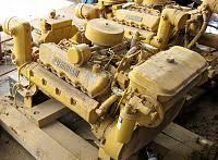 3208 cat specs caterpillar 3208 marine diesel engines