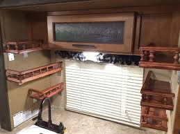 R Pod Camper Floor Plans by List Your Mods R Pod Owners Forum Page 29 Rpod Mods