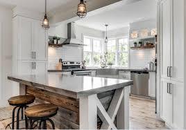 renover la cuisine 7 rénovations qui augmentent la valeur d une propriété