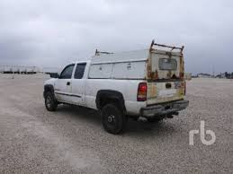 100 Trucks For Sale In Ma Pickup Used Pickup