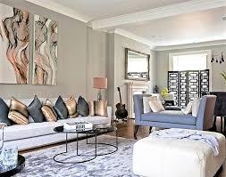 100 Warsaw Apartments MONDRIAN Luxury Suites Market Square In