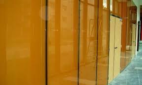 cloison amovible bureau pas cher déco cloison amovible translucide 38 angers cloison amovible