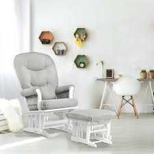 Dutailier Glider And Ottoman Light Grey Sleigh Combo – Free ... Chair Rocking Glider And Ottoman Set Dutailier Ivory Light Brown Colonial Modern 0436 With Builtin Feeding Pillows Espressocamel 154597 Bumble Beechair 315 Rondo Recliner Macklems Carriage Comfort Plus Mulposition Recling 978 Fniture Rocker Replacement Nursing Cream Excellent Cdition In Southwark Ldon Gumtree Basildon For Maestro Urban Prisma Gliders Baby World Of Stoney Creek Dutailier Glider Rocking Chair Justgirlyco