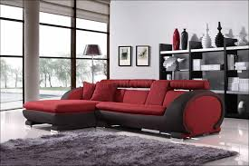 Grey Leather Sectional Living Room Ideas by Furniture Amazing Modern Reclining Sectional How To Set Up