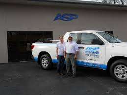 ASP - America's Swimming Pool Company: Franchisee Profile: Angie ... Commercial Truck Sales For Sale 2000 Sterling Dump 83 Cummins Home Riverview Auto Sales Used Car In Montgomery Al Upcoming Auctions Feb 2018 From Comas Realty And 1gcvksec0fz157126 2015 White Chevrolet Silverado On Sale New Ram Jeep Dodge Chrysler Fiat Dealer Find Your At Bill Jackson Chevrolet Buick Gmc Troy I20 Trucks Transport Llc Announces Midwest Terminal Asp Americas Swimming Pool Company Franchisee Profile Angie Single Axle Dump Truck For Youtube Automotive Group Cars