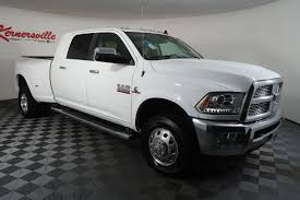 Ram 3500 In Kernersville, NC | Kernersville Chrysler Dodge Jeep Ram