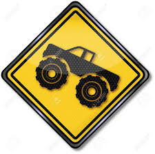 Sign Monster Truck 1998 Intertional Elliott Ecg485 Sign Truck For Sale Safety Signs Warning Yellow Caution Fork Lift Truck Operating Warning Sign Over White Bucket Service Mobile Billboard Glass Trucks Led For Rent In Caution Stock Photos Using Lift Trucks To Take Your Business New Heights Vintage Pickup With Tree Workshop Hot Pots Pottery Symbolic Metal Boxed Edge 900 X 600mm Search Results All Points Equipment Sales Not A Good When The Weather Channel Storm Team Shows Up M43 2017 Dodge Ram B31381 Boomco Dba Anchor