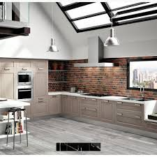 modele de table de cuisine modele de table de cuisine en bois with modele de table de