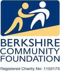 citizens advice bureau citizens advice wokingham the local charity for who live