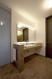 bad und wc in jura marmor zentgraf steinmanufaktur