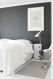 schlafzimmer weiße bettwäsche graue wand bild ähnliche tolle