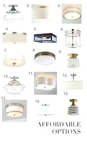 ceiling lights dome ceiling light cover lights removal dome