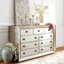 Pier One Hayworth Dresser Dimensions by Armoire Pier One Armoire Full Image For Office Desk Pine