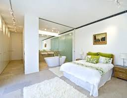 design nightmare the open concept bathroom bedroom the