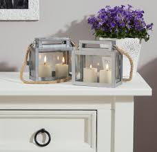 Gypsy Home Decor Uk by Poundland Unveils Stunning Homeware Collection That Features