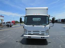 100 Trucks For Sale In Oklahoma By Owner Box Box
