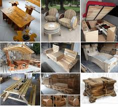 largest collection of woodworking plans id lights