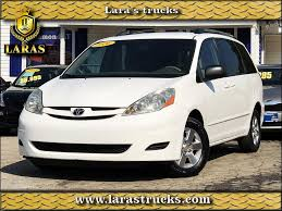 Listing ALL Cars | 2006 TOYOTA SIENNA CE Atlanta Georgia Chamblee Ga Coyotes Youtube Laras Trucks Used Car Dealership Near Buford Sandy Springs Roswell Cars For Sale 30341 Listing All Find Your Next On Twitter Come By We Are Here All Day At 4420 2005 Ford F150 Xlt 2003 Oxford White Ford Fx4 Supercrew 4x4 79570013 Gtcarlot