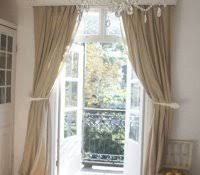 Sidelight Window Curtains Amazon by French Door Curtain Fabric Doorway Curtains Architecture Doors The