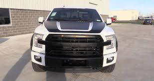 2015 2016 ROUSH F-150 OFFROAD TRUCKS LK RAPTOR SUPERCHARGED Ford 17 ... Driven 2016 Roush Ford F150 Sc 4x4 Supercrew Classiccarscom Journal Roush Performance Vehicles In Tampa Fl Custom Sales 2013 Svt Raptor By And Greg Biffle Top Speed Supercharged Pickup Truck Review With Price And The 600 Horsepower Is The Ultimate Pickup Truck 2018 Nitemare Anything But A Bad Dream First Drive 2014 Rt570 Truck Fx4 570hp Supercharged Ford F 150 14 Raptor A Brilliant Dealer Just Brought Lightning Back