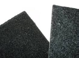 Black Auto Carpet by Automotive Carpeting U2013 Meze Blog