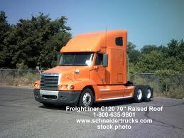 TruckingDepot 2011 Freightliner M2 106 For Sale 2599 Patriot Freightliner Trucks And Western Star Trucks In Ca North Jersey Truck Center Sprinter Mitsu Fuso Dealer 2007 Cl12064s Columbia 120 For Sale In Saddle Brook Cascadia Truck Httpsautoleinfo Dealership Sales San Used Sale Va Inventory Warner Centers Flatbed